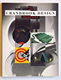 img - for Cranbrook Design: The New Discourse book / textbook / text book
