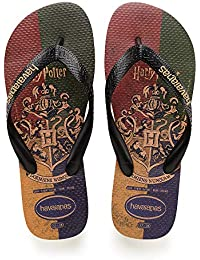 Havaianas Top Harry Potter 41/42