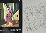 img - for LYONEL FEININGER book / textbook / text book