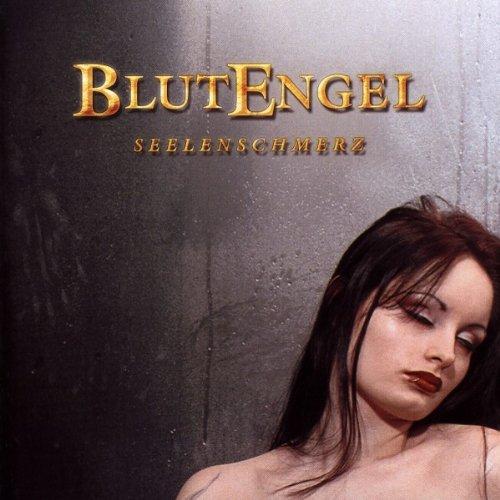 BlutEngel - Schmerz 4 - Zortam Music