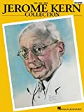 Jerome Kern Collection, , 0881889032