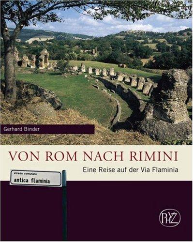 von-rom-nach-rimini-eine-reise-auf-der-via-flaminia