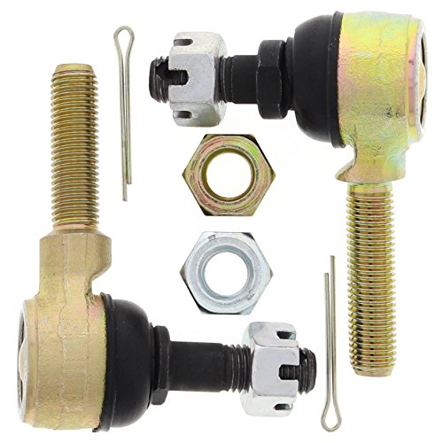 All Balls 51-1027 Tie Rod End Kit