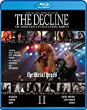 The Decline of Western Civilization, Part II [Blu-ray]