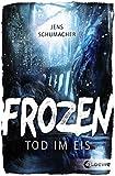 Frozen: Tod im Eis
