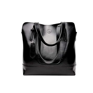 1b8147bb8ecb Amazon.com: Ladies Handbags Women's Shoulder Bag Handbags European ...