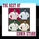 The Best Of Edwin Starr