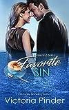 Favorite Coffee, Favorite Sin (The Marshall Family Saga Book 3)