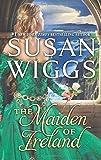 The Maiden of Ireland, Susan Wiggs, 0778316467