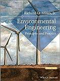 Environmental Engineering: Principles and Practice (CourseSmart)