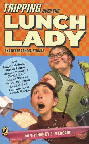 david lubar biography