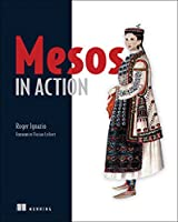 Mesos in Action