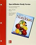 Wardlaw's Perspectives in Nutrition, Byrd-Bredbenner, Carol, 1259390675