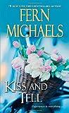 Kiss and Tell (Sisterhood)