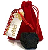 Ultimate Naughty List Lump of Coal Christmas