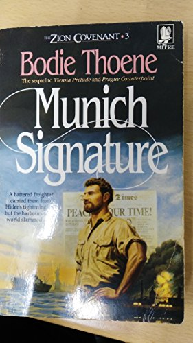 munich-signature-the-zion-covenant-series