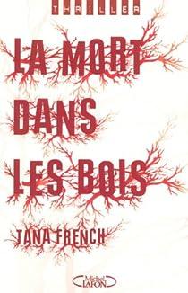 La mort dans les bois par French