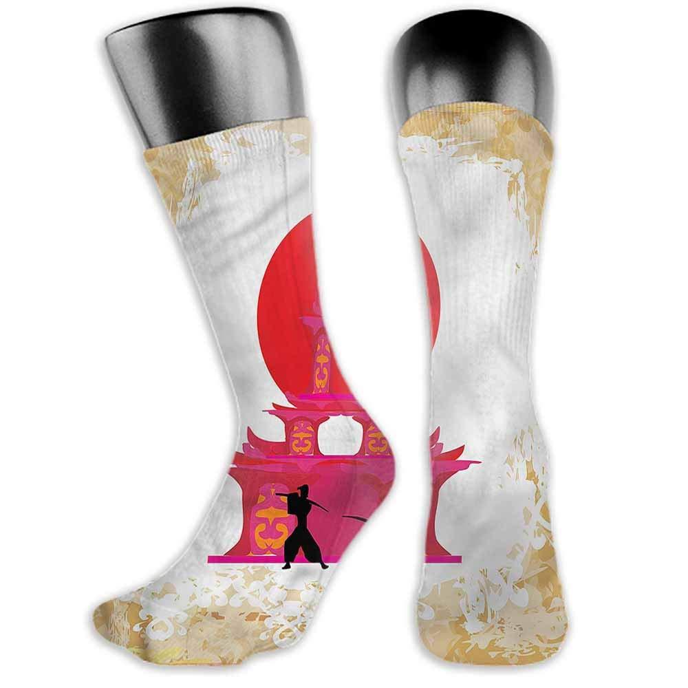 Funny Socks For Female Sox Japanese,Japanese Tree Birds Art,socks women low cut no show