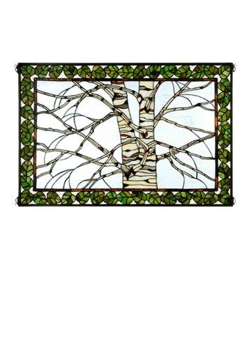 Meyda Tiffany 38538 Window ()