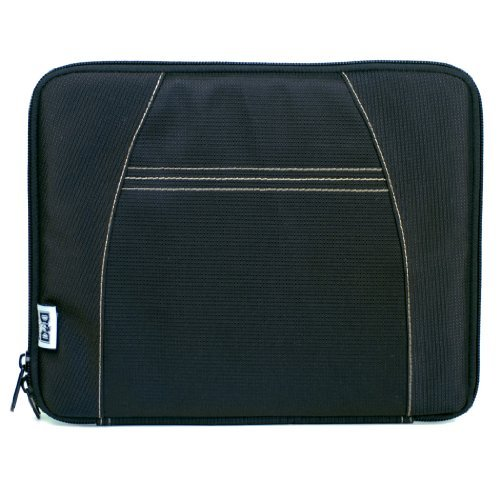 diaper-dude-eco-black-ipad-case-digi-ipadpetblk100