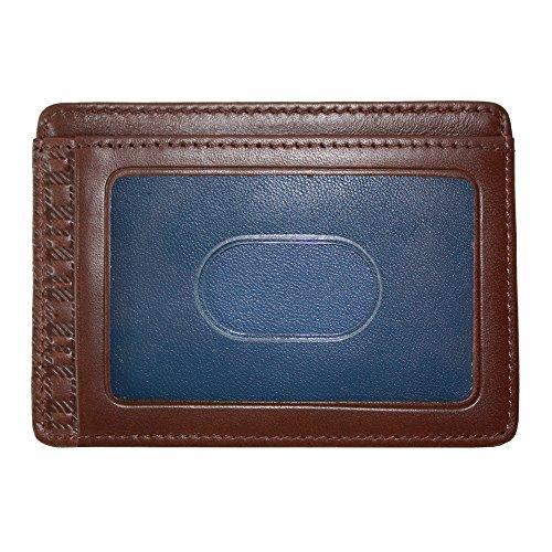 boconi-collins-calf-rfid-weekender-id-card-case-espresso-w-cool-blue