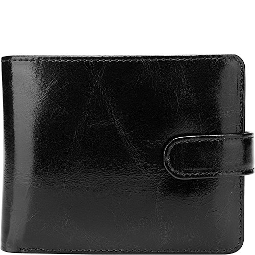 vicenzo-leather-pelotas-classic-distressed-leather-trifold-mens-wallet-black