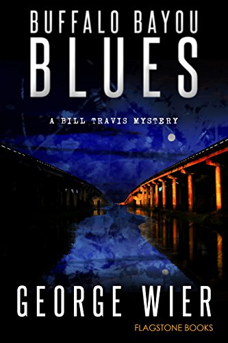 Buffalo Bayou Blues