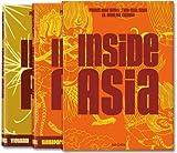 Inside Asia Box: 25 Jahre TASCHEN