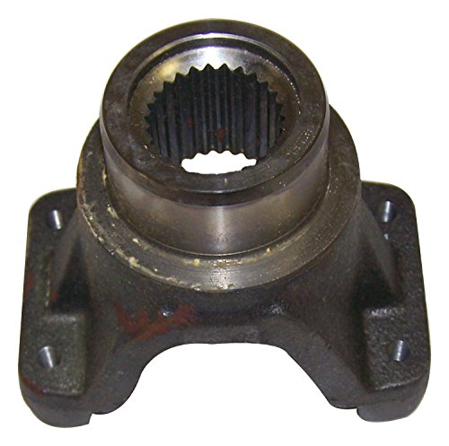 (Crown Automotive (4746835) Pinion Yoke)