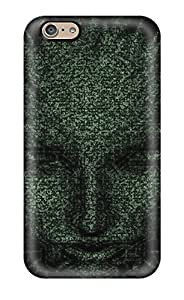 Jim Shaw Graff's Shop Fashionable Style Case Cover Skin For Iphone 6- System Shock Video Game