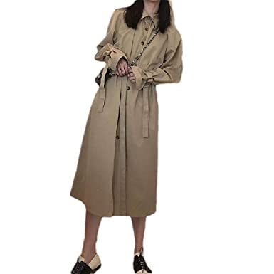 dahuo - Chaqueta de chándal para Mujer con un Solo botón, Talla XS ...