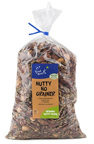 10 pound bag chocolate chips - 8