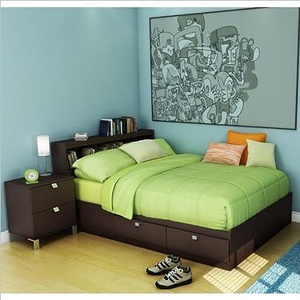 Custom Kids Bedroom Set Plans Free