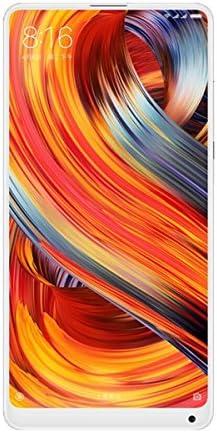 Xiaomi Mi Mix 2 Special Edition - Smartphone 5.99
