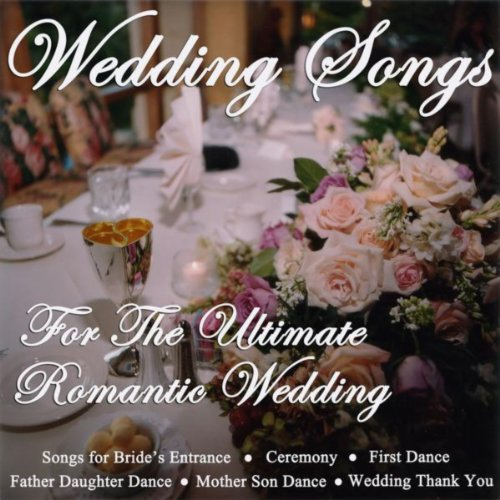 Wedding Songs Duets: Thank You For Your Gift Of Love (Vocal Duet