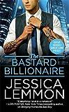The Bastard Billionaire (Billionaire Bad Boys)