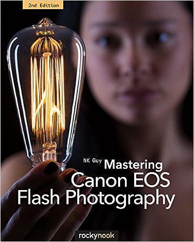 ?VERIFIED? Mastering Canon EOS Flash Photography, 2nd Edition. Budget Property vehicle nuestros Estimate adapte derrotar America
