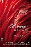Afternoon Delight (Irresistible Series Book 1)