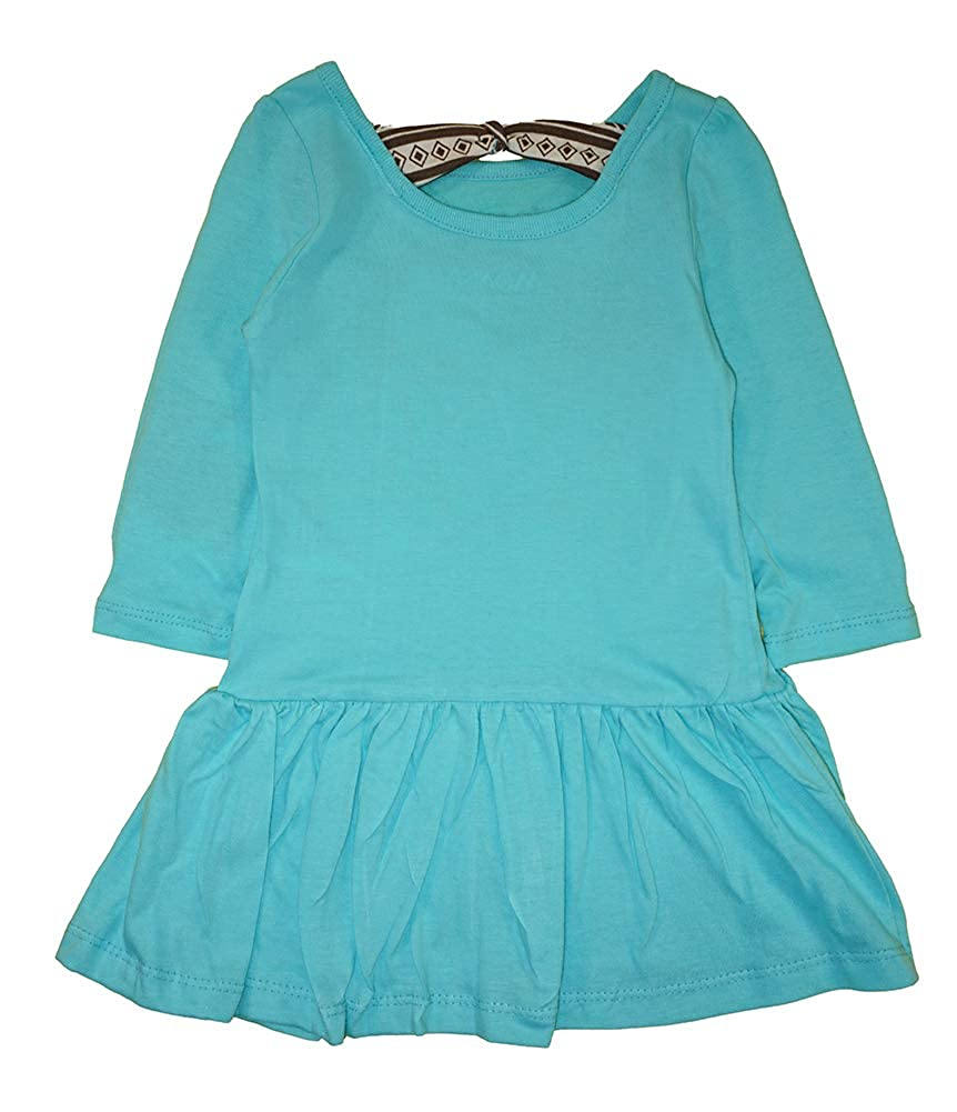 Disney Girls Toddler Moana 3 Piece Shirts and Legging Set