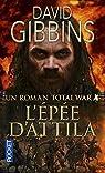 Total War Rome 2 par Gibbins