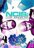 NCIS - Los Angeles - Season 7