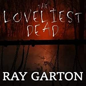 The Loveliest Dead Audiobook