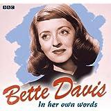 Bette Davis In Her Own Words (BBC Archive)