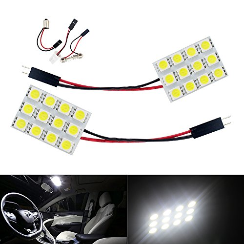 1W Led Lights Price in US - 9