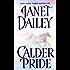 Calder Pride
