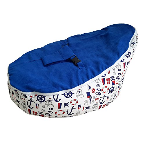 little-sailor-baby-bean-bag-seat-snuggle-bed-filled-and-ready-to-use-by-vesta-baby-blue