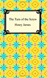 The Turn of the Screw, Henry James, 1420922440