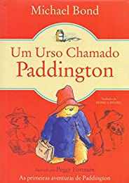 Um urso chamado Paddington