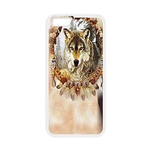 iPhone 6 4.7 Inch Phone Case Dream-catcher P78K789102
