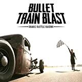 Shake Rattle Racing by Bullet Train Blast